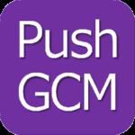 PushGCMテスト