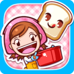 [Puzzle] Cooking Mama