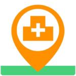 病院検索QLife – 口コミ掲載は10万件以上 –