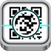 QR code scanner, correct, free