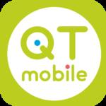 QTmobile Dタイプ