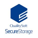 QualitySoft SecureStorage