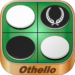 Quick Othello – Challenge Level 100 !