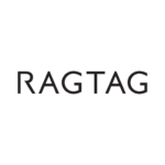 RAGTAG/rt -メンズ・レディース人気ブランド古着の販売・買取・ファッション通販アプリ