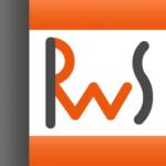 REALAPSウェブサービスコンバータ
