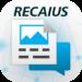 RECAIUS フィールドボイス