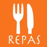 REPAS ルパ – 食を楽しむサイト