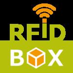 RFID BOX