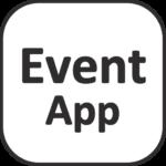 RICOH Event App