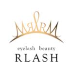 RLASH