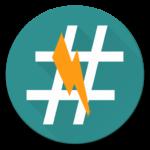 [ROOT] Rashr – Flash Tool