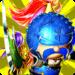 軍勢RPG 蒼の三国志