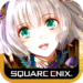 三国志乱舞 – スクエニの本格三国志RPGアプリ –