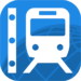 Rail Map – Japan, UK & Worldwide Railway / Subway