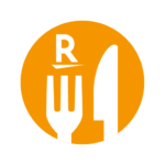 Rakoo – 楽天ポイントが貯まるグルメ検索アプリ