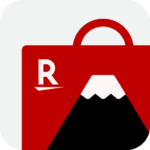 Rakuten Global Market – Shop Japan