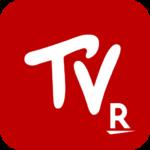 Rakuten TV(旧:楽天SHOWTIME)映画(洋画・邦画)、海外ドラマ、韓国ドラマは楽天TV
