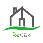 Reくらす