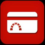 RedminePM – Redmine Client App