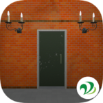 Room Escape – Gold Coins –