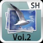 SH3D写真集 Vol.2