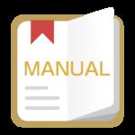 SHV31 Basic Manual