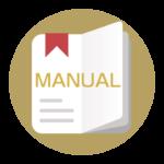 SHV39 Basic Manual
