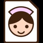 SIMナース – MVNO向け通信トラブル診断アプリ