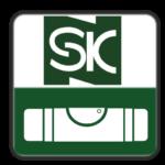 SK Spirit Level