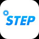 STEP Service