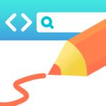 SWC – Easy Website Builder