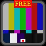 Screen Tester Free byNSDev