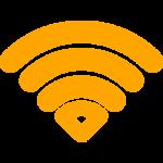 Secure Wifi switcher (Wi-Fi Security /Prepaid VPN)