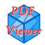 SecureMAIL+ PDF Viewer