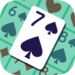 Sevens – Free Card Game