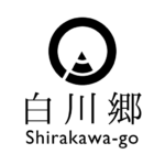Shirakawa-go Navi