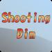 ShootingDim