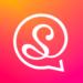 ポイントも貯まるおトク情報投稿アプリ−Silky(シルキー)