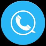 SkyPhone – Free Calls