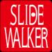 SlideWalker【ライブ壁紙作成アプリ】