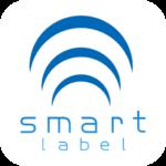 Smart Label – ラベルやパッケージを認識するAR