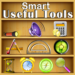 Smart Useful Tools