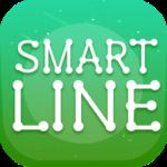 SmartLine – One stroke drawing
