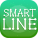 SmartLine – One stroke drawing