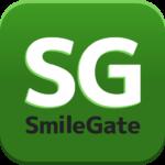 SmileGate – QRコードで楽々イベント出欠管理