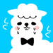 Sob Alpacas cute animal(FREE)