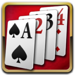Solitaire Victory – 100+ Games