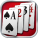 Solitaire Victory Lite – Free