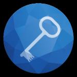 Soliton SecureBrowser Pro
