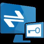 Soliton SecureDesktop